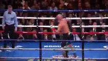 Deontay Wilder VS Alexander Povetkin Live In USA Aus Uk Canada Or More 130 Countries Live