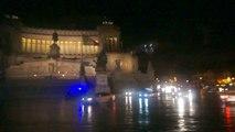 義大利(Day10)@Museo Sacrario delle Bandiere,Roma(義大利忠烈祠,羅馬夜遊) (2013-11-28)(I)