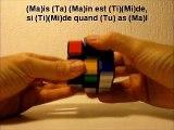 Cube à 6 couleurs - 25 : retour sur le Void Cube et le Fisher's Cube
