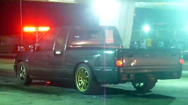 Diesel Thailand # 29