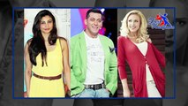 Bollywood Hot News | Bollywood Gossip | Latest Bollywood News