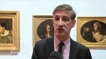 Nuit européenne des musées 2016 : Le point avec Louis Bergès