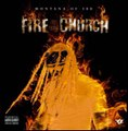 Montana of 300 – Angel With an Uzi // ALBUM Fire in the Church (2016) // R&B musik
