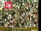 Fawad Alam best innings