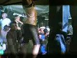 tartana alex neri 29/07/2007