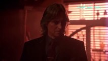 """Once Upon A Time 5x12  Rumple Belle and Teacup """"Souls of the Departed"""""""