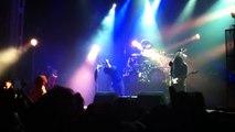KoRn Good God - Live At The O2 Carling Academy Glasgow 29/03/12 [HD]
