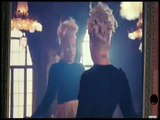 P!nk - Just Like Fire (Alice through the looking glass) #WithoutMusic
