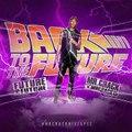 Future - One Helluva Night // (Back To The Future 2 2016)