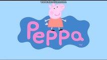 Peppa Pig - Intro [Norwegian/Norsk] (Peppa Gris)