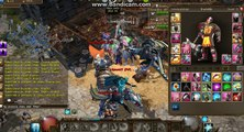Marethyu games drakensang + epic music part 4