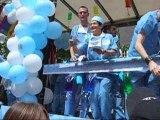 Gay Pride 30 Juin 2007 (1) - Paris
