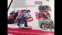 Critique DVD Kindergarten Cop 2 (Un flic à la maternelle 2)