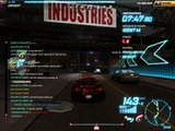[Bug # 20] Need for Speed World NFSW
