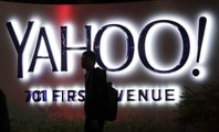Yahoo reportedly gets lowball bids, and other MoneyWatch headlines