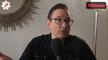 """Jean-Marc Généreux (Battle Zik) : """"Je me suis pris au jeu de l'animation"""""""
