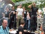 Gay Pride 30 Juin 2007 (2) - Paris