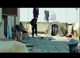 David Belle - Parkour Founder  Amazing Stunts