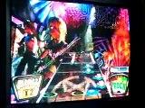 Guitar Hero 2 - Psychobilly Freakout