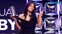 Kim Kardashian Calls Rob & Blac Chyna Out for ''Bashing'' Kylie & Kris Jenner