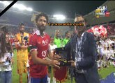 totti ghaly
