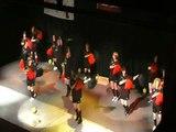 Školní Akademie 2014 ZŠ Špičák, 28 Října 2733 - Vystoupení učitelů