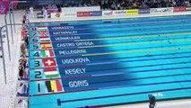 European Aquatics Championships - London 2016 (42)