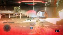 Halo 5 Most Badass Player Ever Plays Warzone Assault Part 2! Halo 5 Tips and Tricks to be a BADASS!