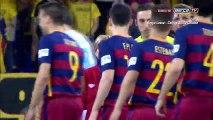 DIRECTE / (FUTSAL) FC Barcelona Lassa - Catgas Santa Coloma (141)