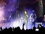 2011 10 23 Alice Cooper   Live in Zoetemeer   no more mr nice guy