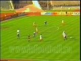 29/05/1994 Россия vs Словакия / Russia - Slovakia