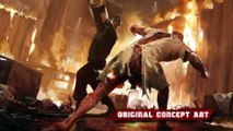 """Deadpool - Official """"Creating the World"""" Featurette [HD]"""
