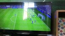 FIFA 16 Ipswich Town Career Mode #5