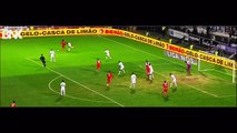 Renato Sanches Skills and Goals 2015-2016 Compilation-