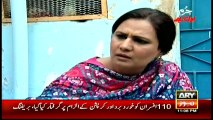 Jurm Bolta Hai 20th May 2016