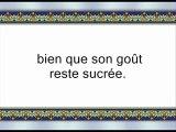Bienfaits-du-coran (rapel)