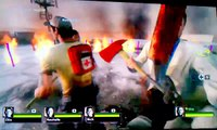 Left 4 Dead 2: XBOX ONE MODS/USB! - video dailymotion