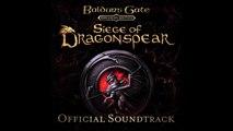 04  Baldur's Gate Nightfall - Baldur's Gate: Siege of Dragonspear OST