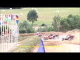 Finale super buggy 2015 Saint Georges de Montaigu
