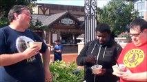 BigCTV: Taste Test Poutine featuring Cory Edge & Matt Floyd