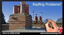 Roofing Contractor UK | UK Roof Repairs Contractor | UK Roofing Contractor