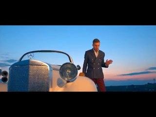 Edmond Salihu  Kot e ke Official Video HD