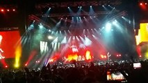 MUSE - Time Is Running Out @Hyundai Card Super Concert 19 CITYBREAK [Live in Seoul, 2013]