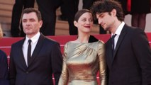 Cannes Film Festival 2016 Daily Update