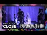 Casamento Drag com Latrice Royale - Performance Palloma Maremoto @Priscilla RJ 20/04/2016