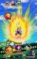 DBZ DragonBall Z Dokkan Battle Super Saiyan teen Gohan Kamehameha