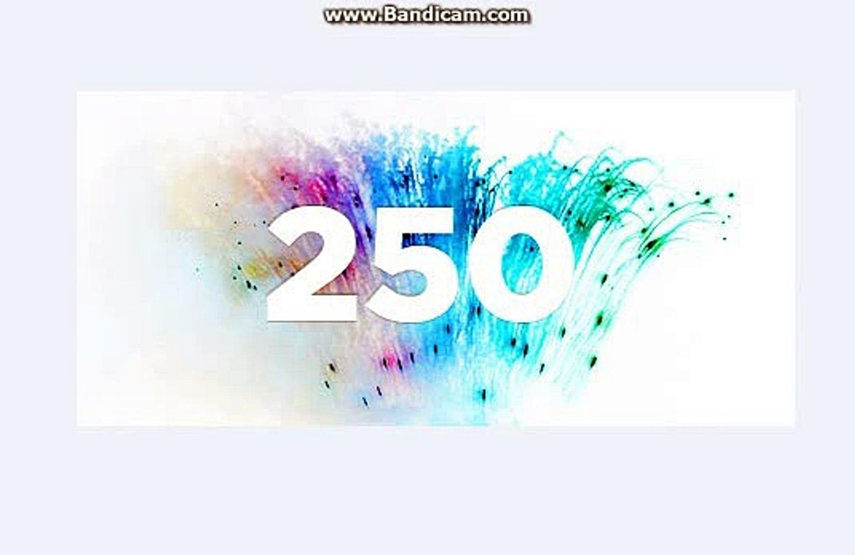 bandicam 2015 08 31 10 19 11 971Всем спасибо за 250 подписчиков!
