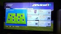 FIFA 16 Ipswich Town Career Mode #3