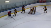 Extreme vs Shawville - Goal by #7 - Jan 27 2013.MOV