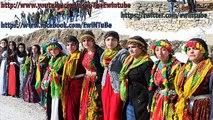 Hozan Serhat - Hozan Serhat   Kurdistan